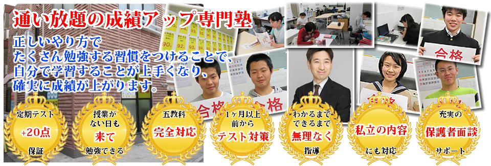 top_20151029